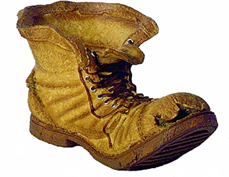 Image result for old boot