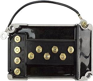 Li Bai CDI Module Switch Box for 50-275 HP Mercury Outboard Motor 332-7778A12 332-7778A9 332-7778A6 332-7778A3 332-5524A1 332-7778A1 332-7778A7