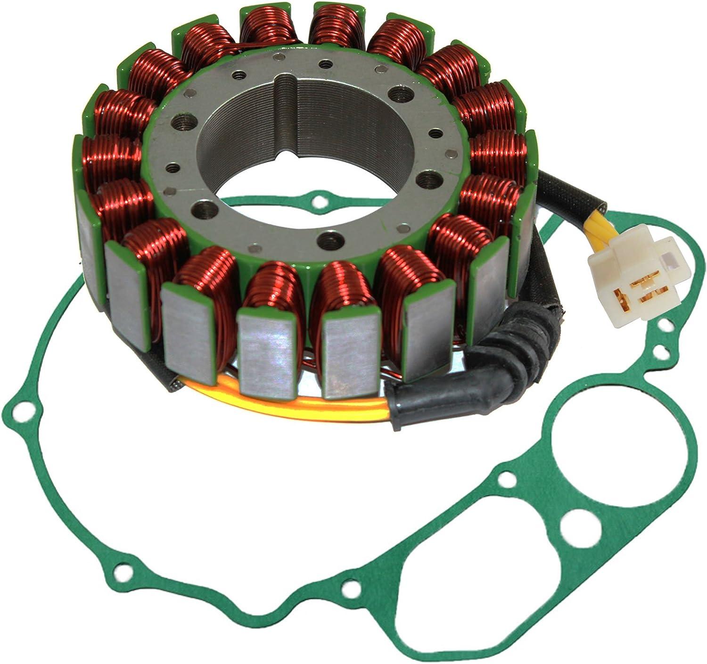Warranty Ignition Coil for Honda Shadow VT1100 VT 1100 1987-1998