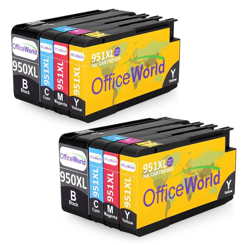 hp officejet pro 8610 service manual