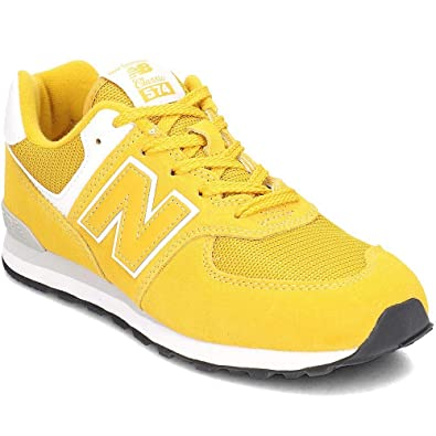 New Balance GC 574 Sneaker Low