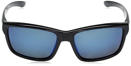Suncloud Alcalde polarizadas Gafas de Sol con Lente de policarbonato: Amazon.es: Deportes y aire libre