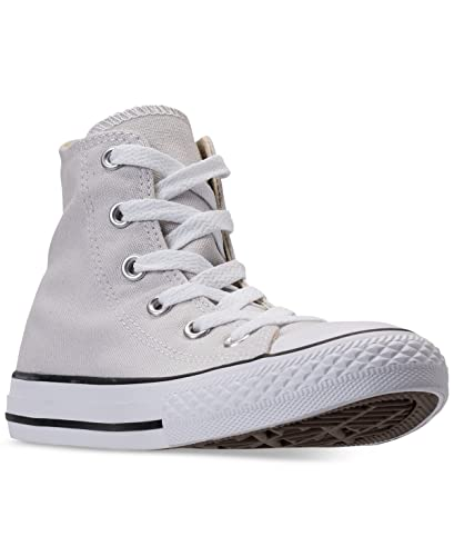 1191e0a24b8bc Amazon.com | Converse Kids' Chuck Taylor All Star Hi Top Fashion ...