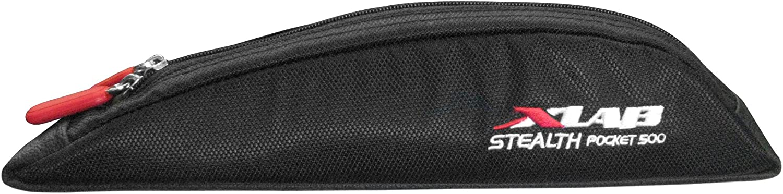 XLAB Stealth Pocket 500 Bag
