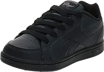 Reebok Unisex Kids' Royal Prime Gymnastics Shoes