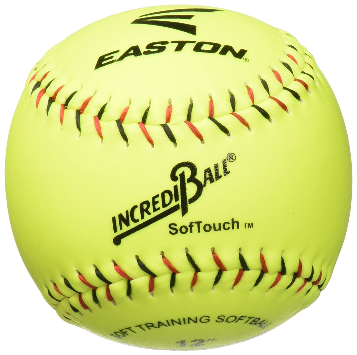 Easton Softouch Softouch Incrediball B009VLFHHA B009VLFHHA 11-Inch|ネオン(Neon) 11-Inch ネオン(Neon) 11-Inch, ラディアンヌ:dc52d2ff --- sayselfiee.com