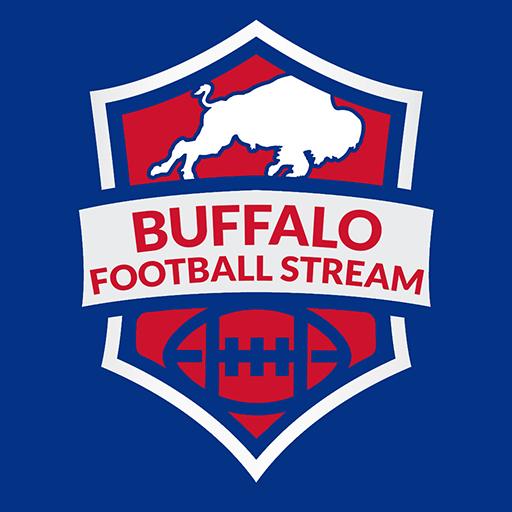 Buffalo Football STREAM