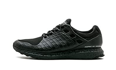size 40 d9871 034bf Porsche Design Sport by adidasULTRA Boost Trainer - Sneaker ...