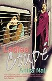 Ladies Coupe