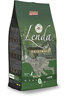 Lenda Original Adult Lamb - 15000 gr