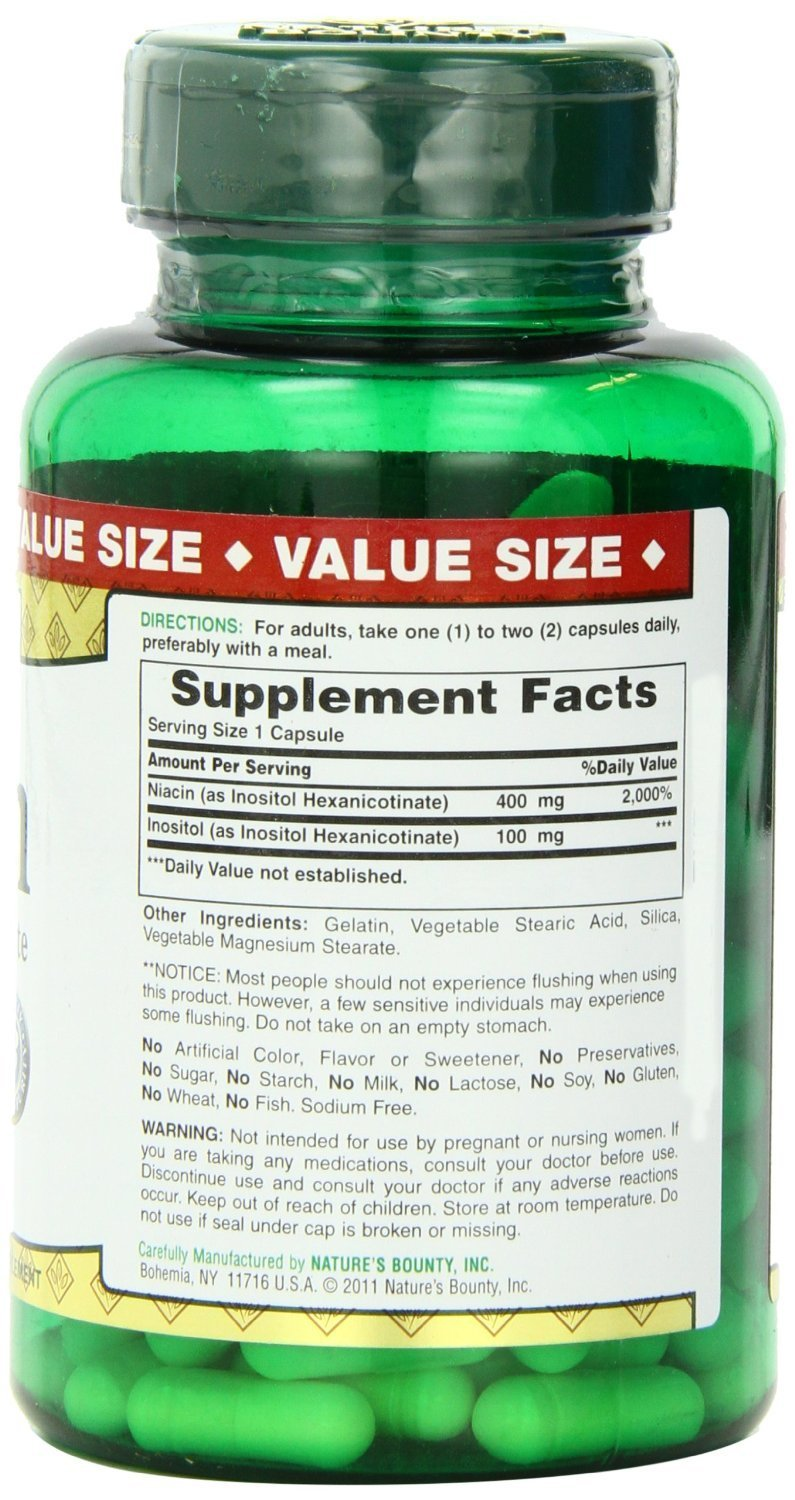 Consult abc extreme weight loss nyla research suggests