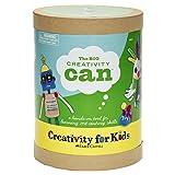 Creativity for Kids Creativity Can School Pack