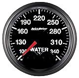 "Auto Meter 5655 Elite 2-1/16"" 100-340 Degree"
