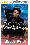 The Star's Fake Marriage: A Sweet Fake Marriage Romance Book Two