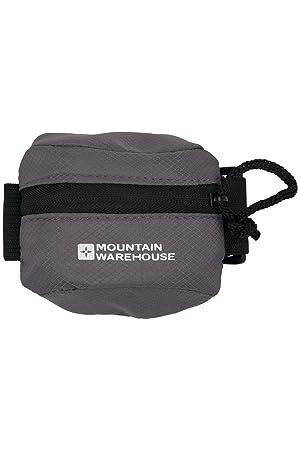 Meilleure vente prix grande vente Mountain Warehouse Porte-Monnaie pour Courir Sport avec ...
