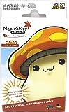 メイプルストーリー iトレーディングカードゲーム スターター セット