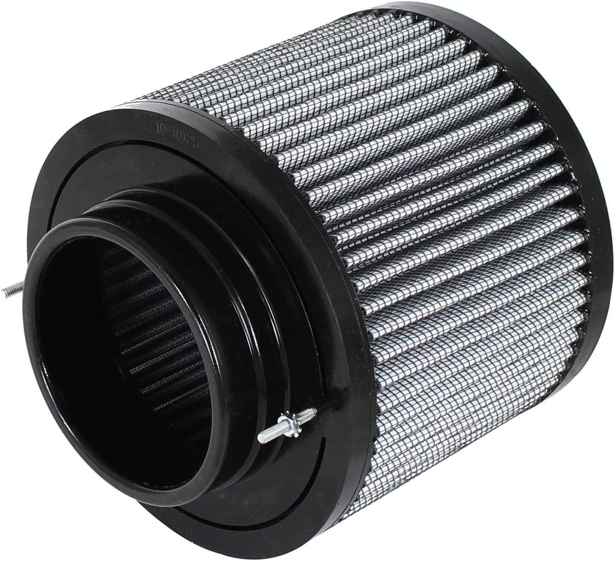 aFe Power 11-10125 Magnum FLOW Pro DRY S OE Replacement Air Filter