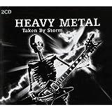Heavy Metal, (Taken By Storm) - Various Artists