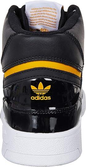 Acquistare adidas Originals Drop Step W Core Blackftwr