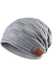 e556a50e805 Amazon.ca  Hats   Caps  Clothing   Accessories  Baseball Caps ...