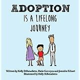 Adoption Is a Lifelong Journey