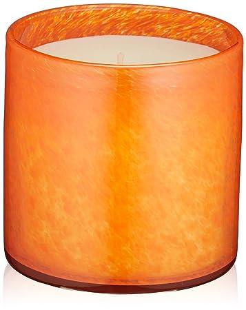 LAFCO Candle, Kitchen Cilantro Orange