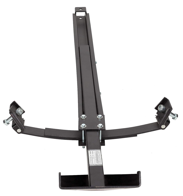 amazon swisher 2646 universal atv mounting kit garden outdoor ATV Snow Plow Parts