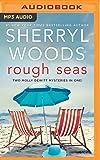 Rough Seas: Hot Money & Hot Schemes