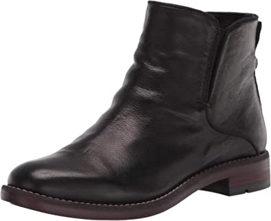 Franco Sarto Women's Marcus Ankle Boot