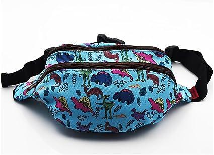 I Love My Axolotls Sport Waist Packs Fanny Pack Adjustable For Hike