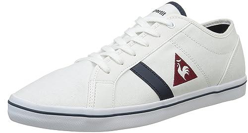 Le Coq Sportif Aceone, Zapatillas para Hombre: Amazon.es: Zapatos y complementos