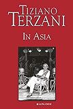 In Asia (Il Cammeo Vol. 335)