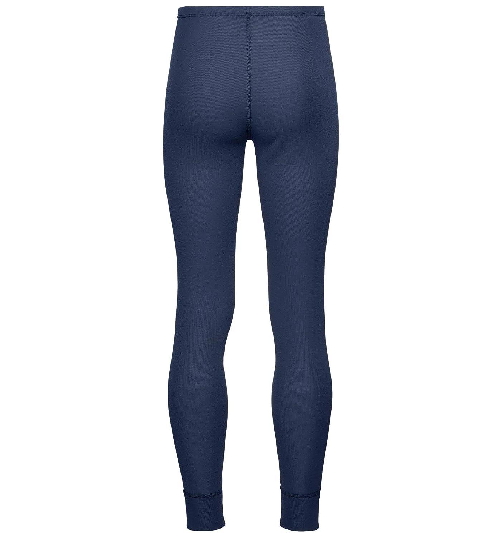 Odlo BL Bottom Long Active Warm Kids Pantalon Gar/çon