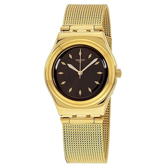 Reloj Swatch - Mujer YLG133M