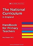 The National Curriculum in England (National Curriculum Handbook)