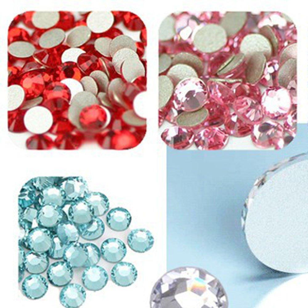 sunnymi Lila Vase 5D Diamond Painting DIY F/ür Stickerei Malerei Deko mit Kleben Diamant Bilder Full Bilder Set Kreuzstich Wanddekoration A Schmetterling, 25 * 25cm