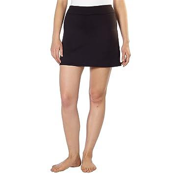 d105f872639f Colorado Clothing Women s Everyday Skort  Amazon.co.uk  Sports ...