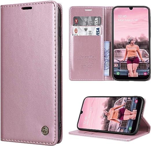 Ruipower Handyhülle Für Samsung Galaxy A50 Hülle Elektronik