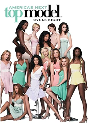 what happened to americas next top model