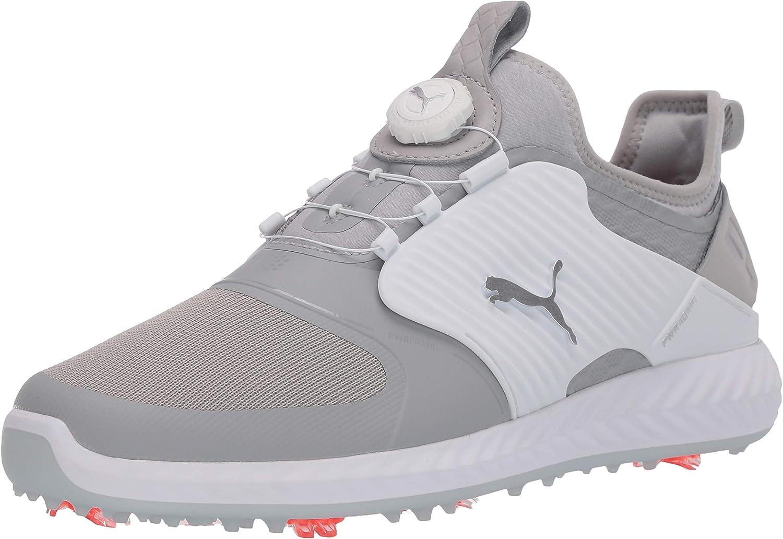 Ignite Pwradapt Caged Disc Golf Shoe