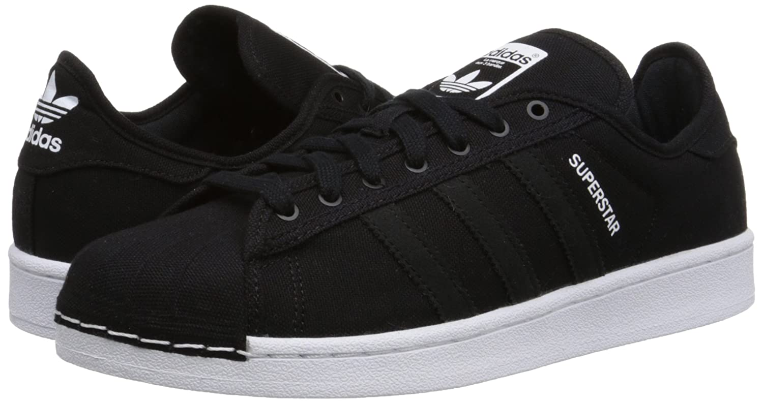 zbizd Adidas Originals Men\'s Superstar Festival Pack Lifestyle Sneakers
