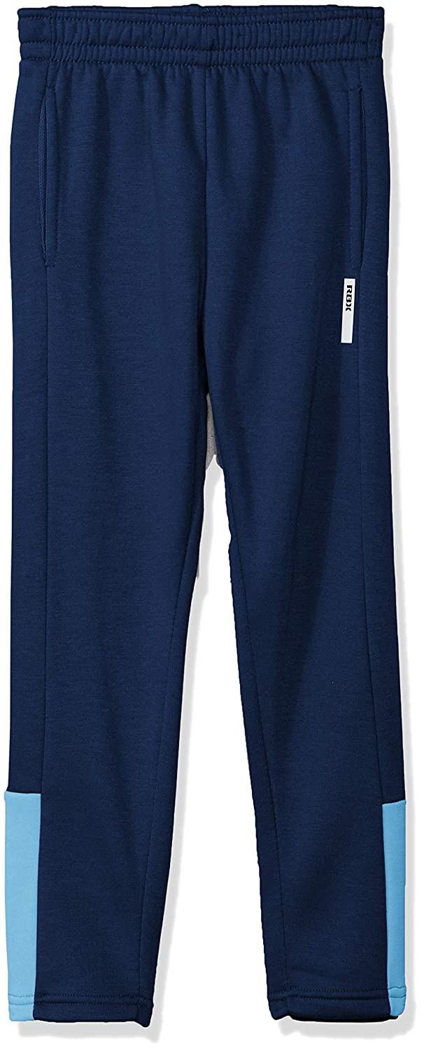 RBX Boys' Big Fleece Pant RBX Boys' Big Fleece Pant