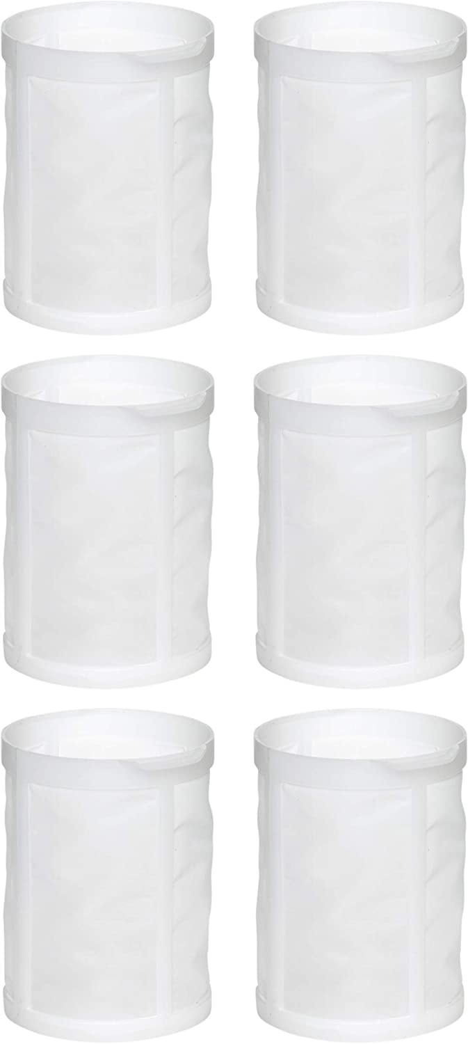 Makita 451208-3 Pre Filter – 6 Pack