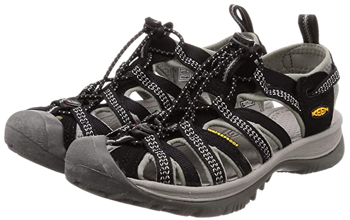 hot sale online 200e0 656d2 Keen Women's Whisper Sandal