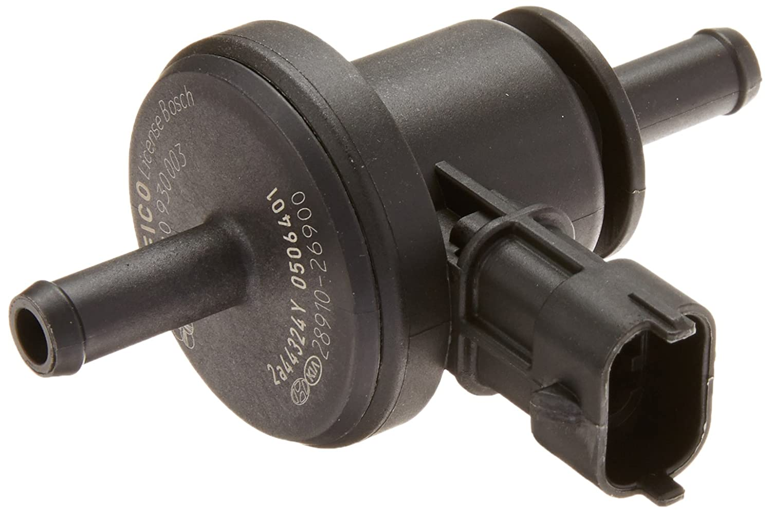Standard Motor Products CP545 Canister Purge Valve