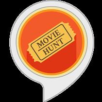 Movie Hunt