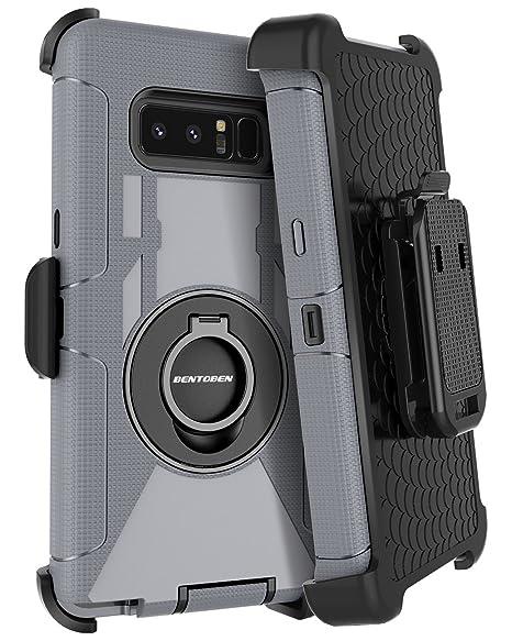 custodia videocamera samsung