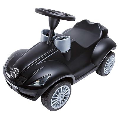 """BIG 800056342 """"SLK-Bobby-Benz Bobby Car Toy: Toys & Games"""