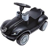 BIG 800056342 - Bobby-SLK-Benz III, schwarz