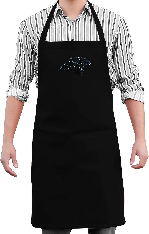 NFL Carolina Panthers Victory Apron